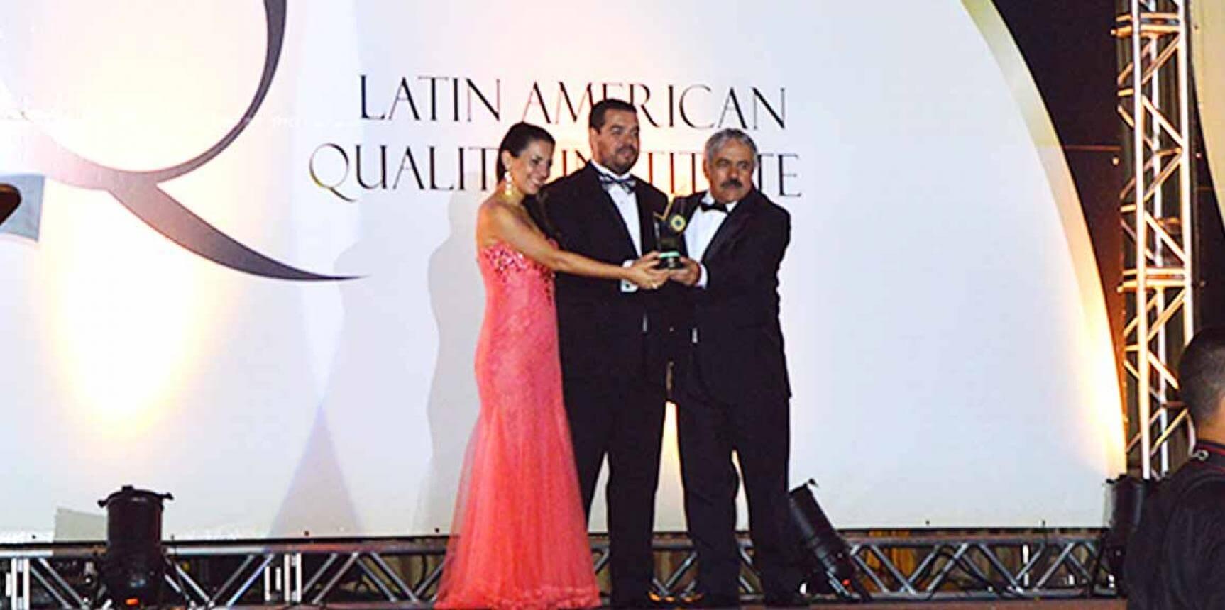 img-Premio laqi 2014-09022016