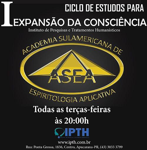 img inf-Ipth retoma palestras-09022016