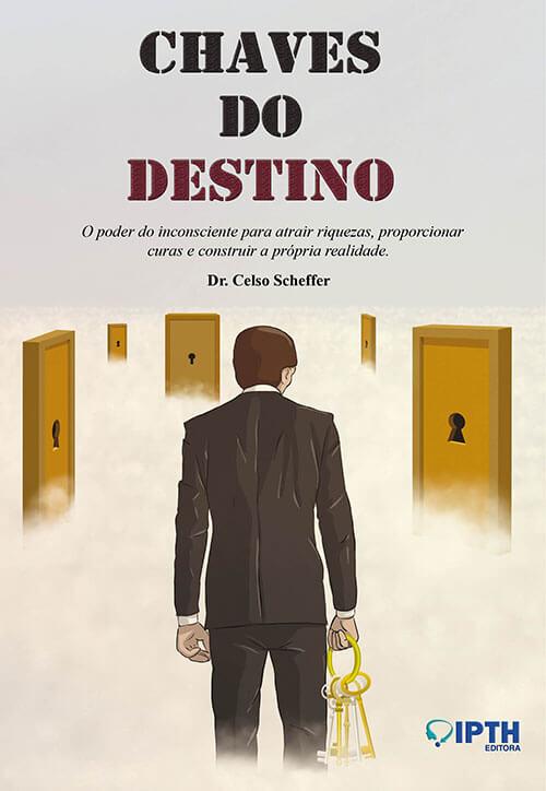 img int- 2 livro do Dr Celso Scheffer sera lancado ainda este ano-09022016
