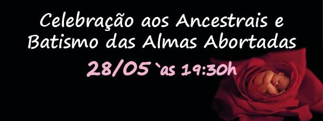 img int - Batismo das almas abortadas - 09022016