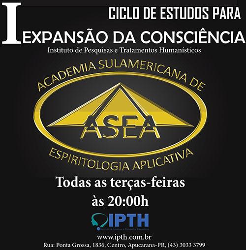 img int -Caminhos da vida-09022016