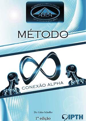 img int-Metodo Conexao Alpha-09022016