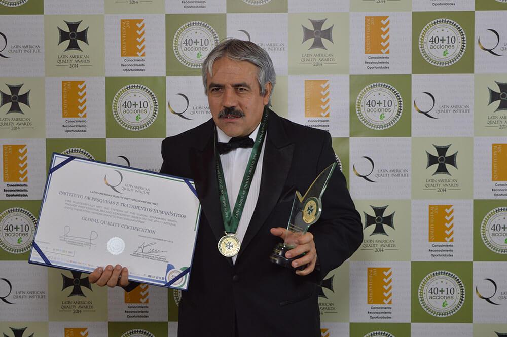img002-Premio laqi 2014-09022016