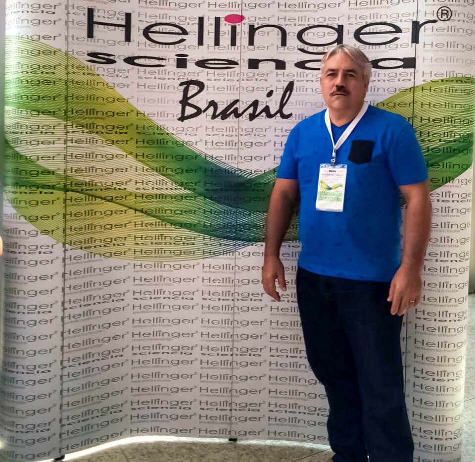 Dr Celso Scheffer IPTH
